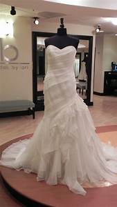 14 best images about what you39re pinning about us on for Lori wedding dress atlanta