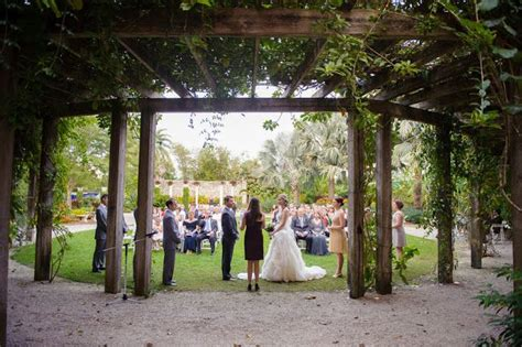 pin by hotref on outdoor wedding ideas