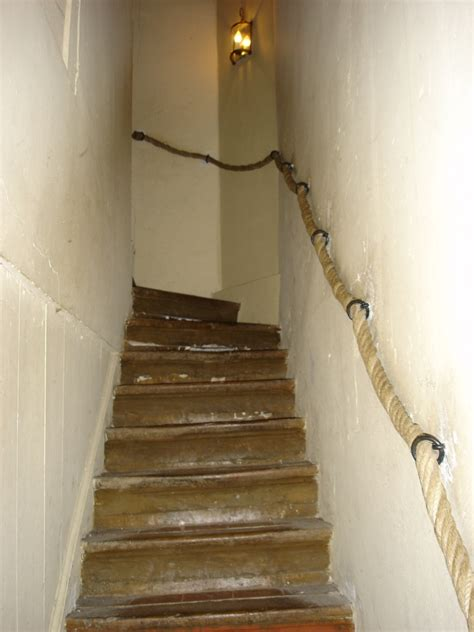 corde re d escalier les journ 233 es d octobre