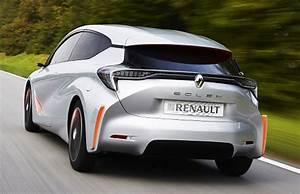 Modele Voiture Renault : renault value up futur mod le blog ~ Medecine-chirurgie-esthetiques.com Avis de Voitures