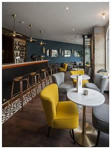 les 25 meilleures idees de la categorie decor de bureau With attractive table de jardin contemporaine 5 la decoration pour un bureau dentreprise