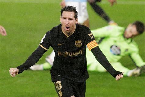 La Liga chief's damning verdict on Cristiano Ronaldo and ...