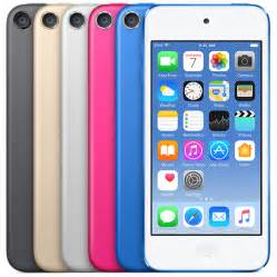 how much does it cost to ship a wedding dress buy ipod touch apple