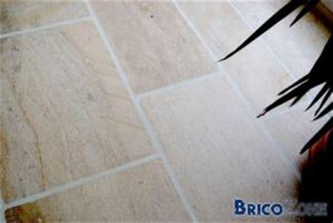 nettoyer joints carrelage sol encrasses nettoyer les joints en ciment carrelage sol page 2
