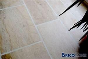 nettoyer les joints en ciment carrelage sol page 2 With nettoyer les joints de carrelage au sol