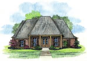 country houseplans hammond louisiana house plans country home plans