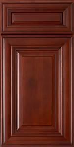 Kitchen Doors Edmonton 2016 Kitchen Ideas Amp Designs