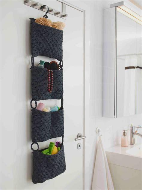 rangement pour salle de bains c 244 t 233 maison