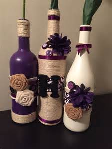 best 25 wine bottle wrapping ideas on pinterest