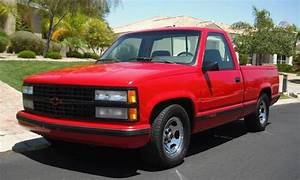 1000  Images About Chevy C 1500 On Pinterest