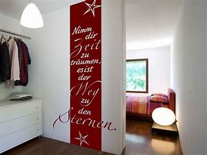 Wandtattoos Selber Machen : unsere wandtattoos in selber machen ausgabe 01 2012 designscape ~ Yasmunasinghe.com Haus und Dekorationen