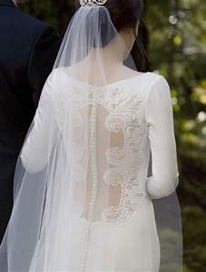 bella39s wedding dress topics on earth With bellas wedding dress