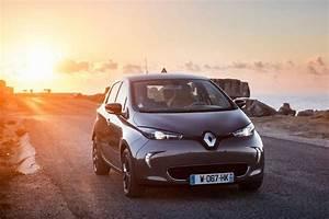 Renault Zoe Prix Ttc : renault nouvelle renault zoe ze 40 400 km en electrique a petit prix ~ Medecine-chirurgie-esthetiques.com Avis de Voitures