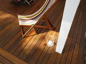Bamboo decking suppliers doherty house ipe decking vs for Bamboo flooring manufacturers usa