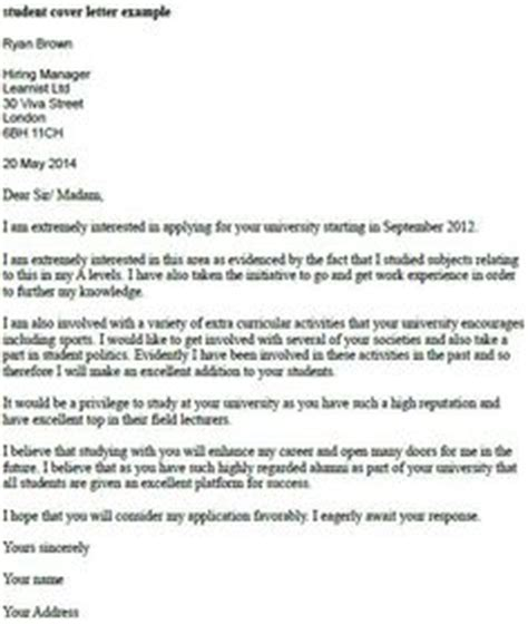hairdresser cover letter exle learnist org