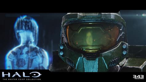 the coin s fault achievement in halo the master chief collection
