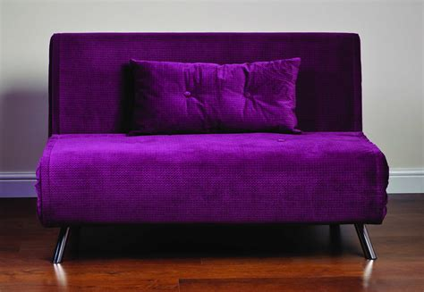 2 Seater Sofa Online by Funky Sofa Bed