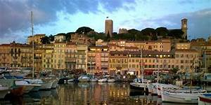 Suquet Auto : cannes travel guide the best hotels restaurants and activities ~ Gottalentnigeria.com Avis de Voitures