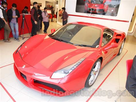 It's also one of the best sounding fiats ever created but isn't that reliable. Ferrari Car Price In Pakistan Rupees