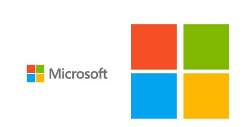 what microsoft s ceo selection says about the future of the company and the future of cloud