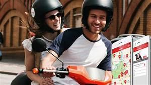 E Roller Hamburg : emmy promotion code 95 freiminuten gratis f rs e roller ~ Kayakingforconservation.com Haus und Dekorationen