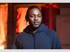 Kendrick Lamar Leads MTV Video Music Awards 2017 Nominations