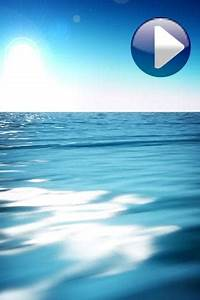 Water Live Wallpaper For Android Free Download And