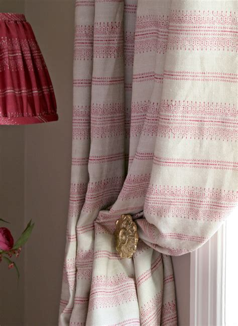 light pink curtains camille light pink curtains camille pink shade kate