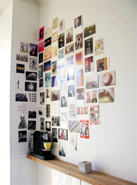 Wandgestaltung Mit Bildern by Wandgestaltung Selber Machen 140 Unikale Ideen