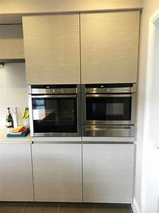 Side By Side Design : side by side ovens homesfeed ~ Bigdaddyawards.com Haus und Dekorationen
