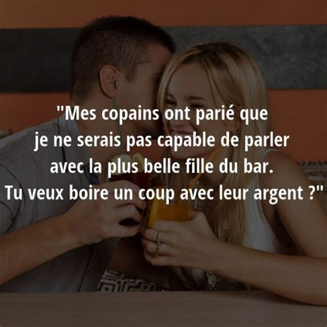 top 12 des phrases de dragues les pires entendues par les filles