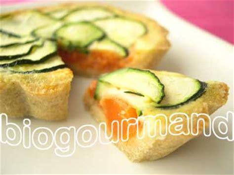 recette pate a tarte sans gluten recettes sans gluten sans lait le sal 233 cuisine bio recettes bio cuisine bio sans