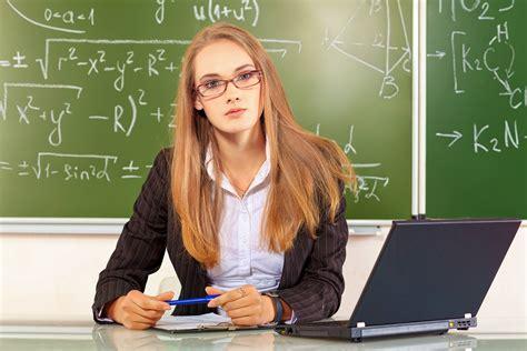 radio pour cuisine pas assez de candidats pour devenir prof de maths et de