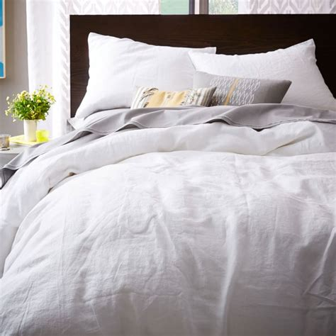 linen bedding   buy