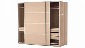 Armoire Closet Ikea Home Furniture Design