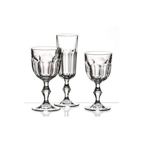 verre en cristal verres en cristal verres en cristal taill 233 service de verres