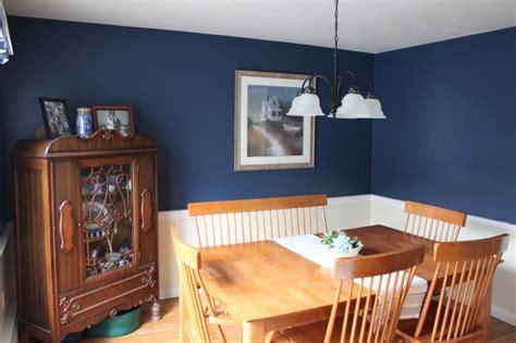 dining room benjamin moore hudson bay  home sweet