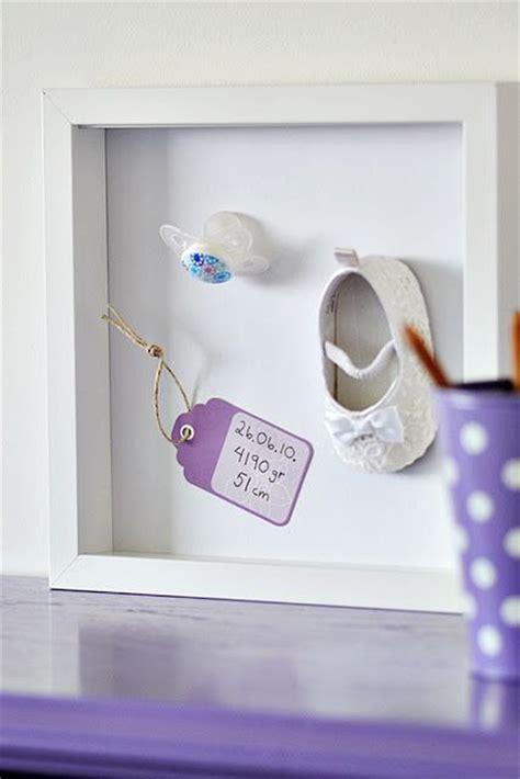 faire deco chambre bebe soi meme diy faire soi même la déco de la chambre de bébé diy