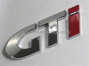 letters logos plastic metal custom chrome plated 3 d With custom plastic letters