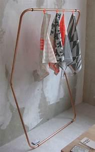 Kleiderständer Selber Bauen : 17 beste idee n over kleiderst nder selber bauen op pinterest kleiderstange selber bauen ~ Eleganceandgraceweddings.com Haus und Dekorationen