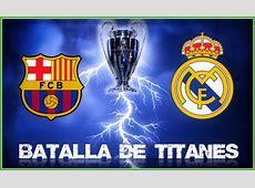 Descargar Imagenes de el Barcelona para Twitter Imagenes