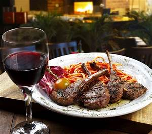 Eat Your Way Around Argentina on an Argentina Wine Tour ...