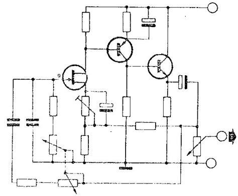 Diagrams Wiring Newage Stamford Generator Diagram