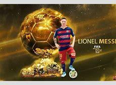 Messi Background 2018 ·①