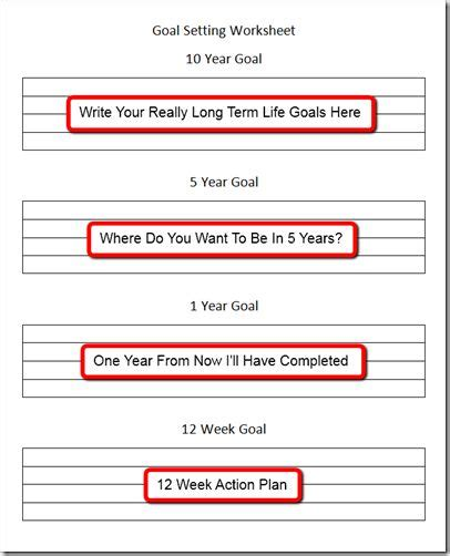 12 week year templates 1000 images about 12 week on free printables the o jays and goal settings