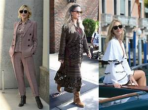Lifestyle Trends 2018 : top 5 celebrity eyewear trends in 2018 pamper my ~ Eleganceandgraceweddings.com Haus und Dekorationen