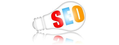 search engine optimization articles search engine optimization seo exle article