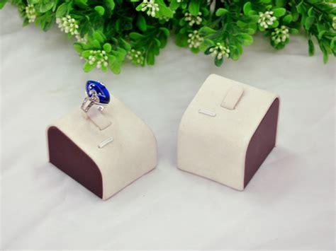 cute wedding ring holder cute luxury wedding ring holder finger ring holder ring