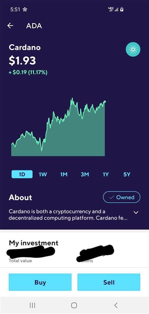 Последние твиты от sofi (@sofi). SoFi ($IPOE) adds additional alt-coin cryptocurrencies Cardano, Maker, ChainLink among others ...