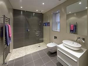 armoire de cuisine vanite salle de bain ebsu With bricomarche salle de bain